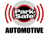 Parksafe Automotive Ltd