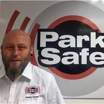 Chris - Parksafe