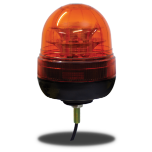 ECLB02 - LED beacon by Parksafe Automotive Ltd