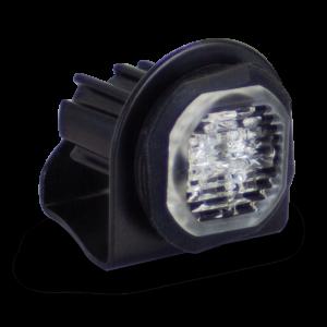 ECLW14 - Surface mount LED modules by Parksafe Automotive Ltd