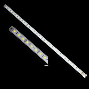 PS908 - Interior light by Parksafe Automotive Ltd