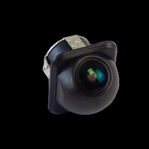 PSC26 - Universal dome camera by Parksafe Automotive Ltd