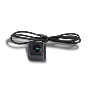 PSC40 - Wedge camera by Parksafe Automotive Ltd