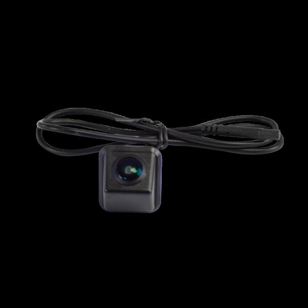 PSC40 - Wedge camera by Parksafe Automotive Ltd