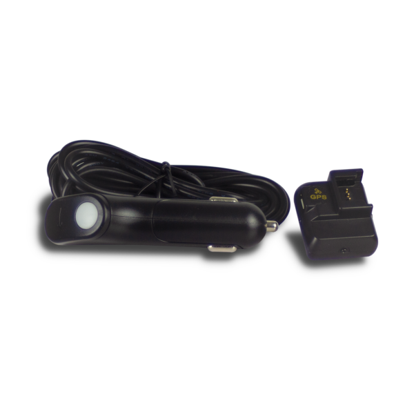 SW010KIT - Transfer kit for the Silent Witness SW010 Dash Camera available at Parksafe Automotive Ltd