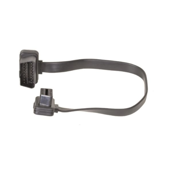 SWT012H - OBD harness by Parksafe Automotive Ltd