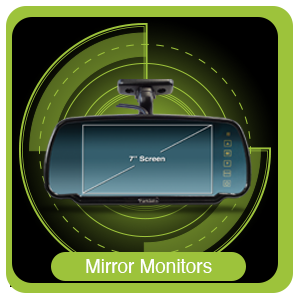 Mirror Monitors