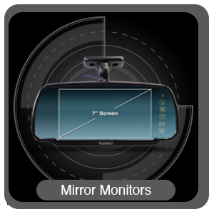 Mirror Monitors