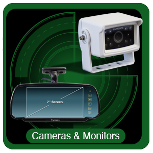 Camera & Monitors Kits