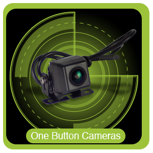 One Button Cameras