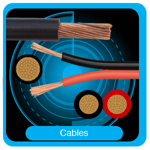 Cables