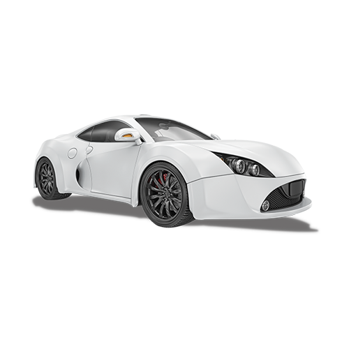 Image of a car - find out what products are available for cars.