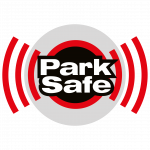 Parksafe Automotive Ltd - Vehicle CCTV & Safety Solutions